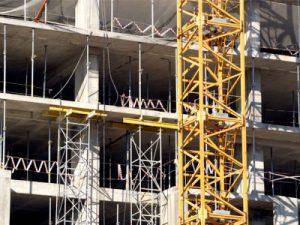 Aniem, blocco lavori per tutelarsi sui ritardi di pagamento