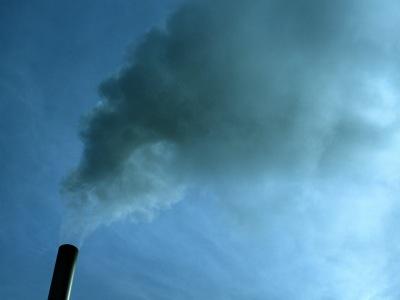 Dall'asta della CO2, nuova linfa per il fondo rotativo per Kyoto