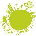 Autodesk a GreenBuilding 2012: progettazione sostenibile e BIM