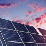 Fotovoltaico, niente Iva per impianti di enti pubblici fino a 20kW