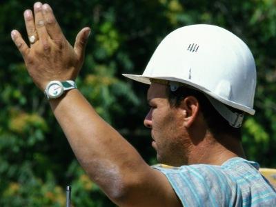 Riforma del lavoro, il quadro con tutte le novità per il settore edile