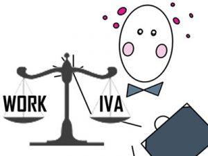 Riforma del lavoro e partita Iva