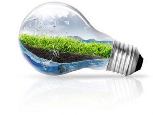 Rinnovabili, una contraddizione tutta italiana