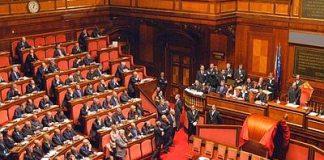 Maxiemendamento al Decreto fiscale