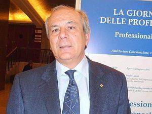 Ingegneri, consiglio straordinario a L'Aquila a tre anni dal terremoto