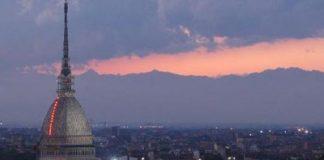 Torino Smart City 2012