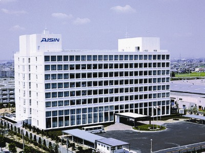 Tecnocasa Climatizzazione rinnova l'accordo con Aisin