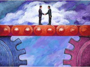 Accordo Autodesk Balfour Batty per il Building Information Modeling