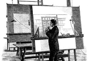 Riforma Professioni, le proposte degli Architetti al convegno di Roma