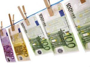 Spending Review: gli immobili pubblici inutilizzati tornano al Demanio