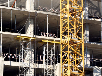 Servizi di ingegneria e architettura. Gli appalti senza le tariffe