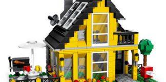 Piano Casa Campania verso la proroga per rilanciare l'edilizia