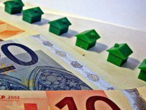 Imu prima casa, va indicato il numero di rate nel modello F24