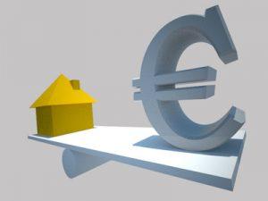 """Durc, una linea di credito """"dedicata"""" per le imprese edili"""