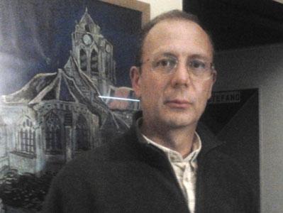Evangelisti è il nuovo presidente di Assogrigliati / ANIMA
