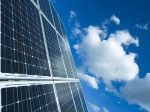 Quinto conto energia, prossima la riunione Stato Regioni