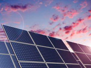 REC a Solarexpo 2012 per sostenere il mercato italiano