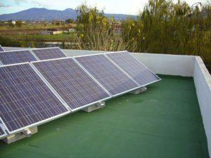 Fotovoltaico. Canadian Solar per un impianto da 3,3 MW in Bulgaria