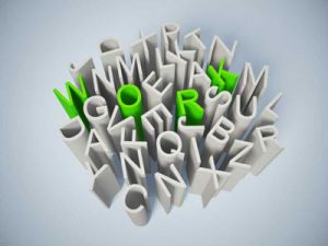 Green economy, piccole imprese a rischio credit crunch