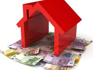 Imu, per la prima casa si pagherà in media 235 euro
