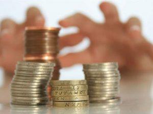 Pagamenti P.A. alle imprese, ore contate per l'ok ai decreti