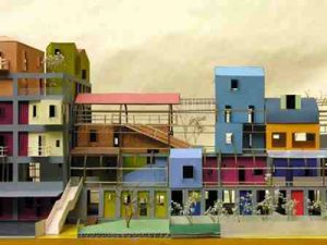 Piano Casa e abitare green, le modifiche in Calabria