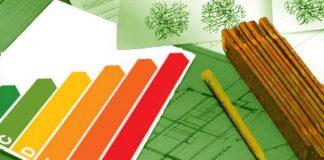 Certificazione energetica degli edifici. Pubblicata la UNI/TS 11300-4