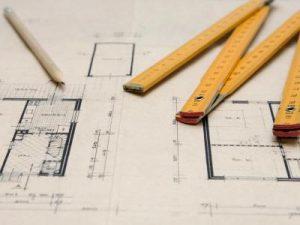 Servizi di ingegneria e architettura, mercato ai minimi storici