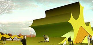 MAATM e Politecnico di Milano, 27 mln di euro per 100 progetti verdi