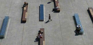 RI.U.SO: la rigenerazione urbana per dare nuova identità alle città