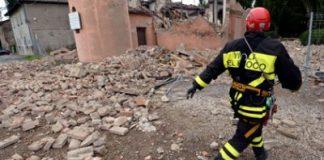 I geologi sul terremoto in Emilia: no alle polemiche, sì a prevenzione