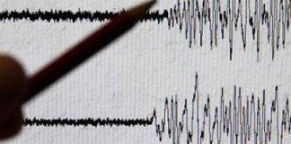 Terremoto in Emilia, da rivedere la mappa della pericolosità sismica