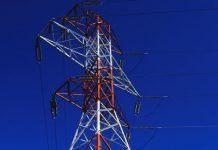 Campi elettromagnetici, slitta la norma UE per i rischi da esposizione