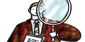 Spending review, sedute pubbliche per l'aggiudicazione degli appalti