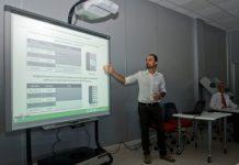 CEI 0-21, Aurora Academy di Power-One al servizio di installatori e operatori