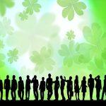 Green economy al centro della campagna elettorale americana