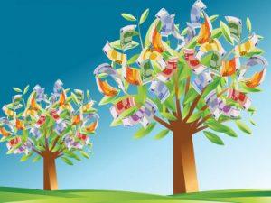 Certificazione ambientale iso 14001 più facile grazie agli incentivi