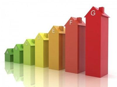 Quali orizzonti con la nuova direttiva europea sulla efficienza energetica?