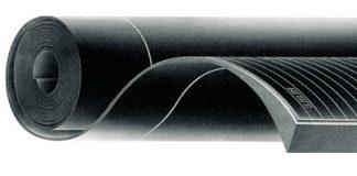 Derbigum NT, la membrana bituminosa riciclata