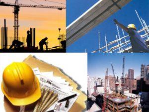 Le novità per l'edilizia nella Riforma del lavoro