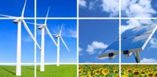 Bilancio 2011 Energy Resources: ricavi per oltre 100 milioni di euro