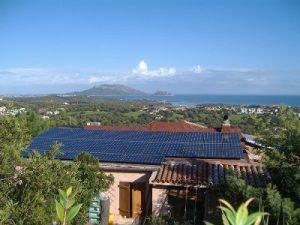 Pannelli fotovoltaici, novità in arrivo per gli incentivi