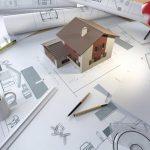 Competenze progettuali, una nuova sentenza limita i geometri