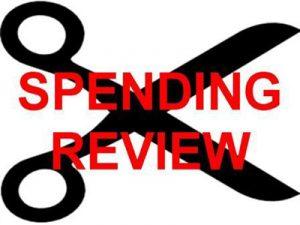 Spending Review approvata dal Senato: ora va alla Camera