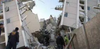 Decreto Protezione Civile, salta l'assicurazione anti calamità