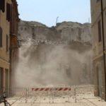 Certificazione di agibilità sismica, tra ordinanza 2/2012 e DL 74/2012