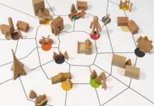 Urbanistica, nuova legge in Piemonte all'insegna della semplificazione
