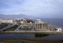 Urbanizzazione costiera, le regole del WWF per le infrastrutture green