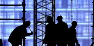 Sorveglianza sanitaria in edilizia, linee guida aggiornate in Lombardia