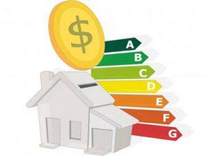Risparmio energetico, quando conviene ancora il bonus 55%?